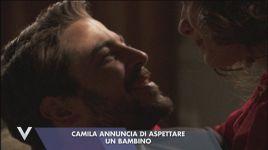 Ultimi video di Camila Morais