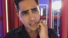 Ultimi video di Biagio Di Maro