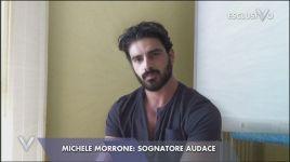 Ultimi video di Michele Morrone