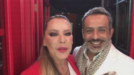 Ultimi video di Veronica De Simone