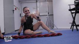 Ultimi video di Rosa Diletta Rossi