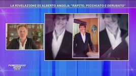 Ultimi video di Alberto Angela