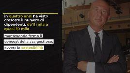 Ultimi video di Luca Bizzarri