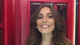 Ultimi video di Alessia Macari