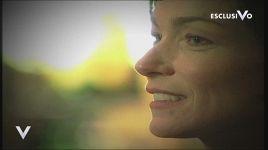 Ultimi video di Stefania Andriola