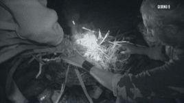 Ultimi video di Ubaldo Pantani