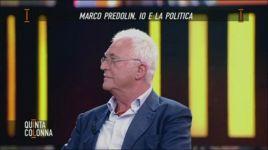 Ultimi video di Marco Predolin