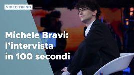 Ultimi video di Michele Bravi