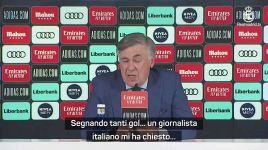 Ultimi video di Cristiano Angelucci