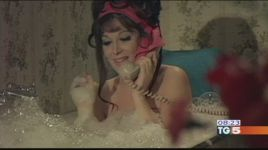 Ultimi video di Isabella Biagini