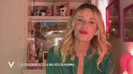 Ultimi video di Alessia Marcuzzi