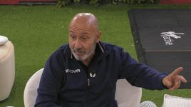 Ultimi video di Valerio Merola