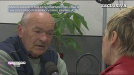 Ultimi video di Ivan Zaytsev