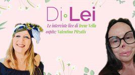Ultimi video di Lidia Vella