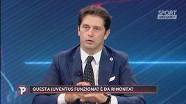 Ultimi video di Manuel Locatelli