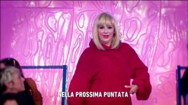 Ultimi video di Tina Cipollari