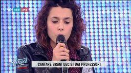 Ultimi video di Eleonora Giovanardi