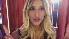 Ultimi video di Erica Piamonte