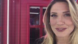 Ultimi video di Benedetta Mazza