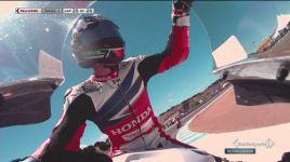 Ultimi video di Nicky Jam