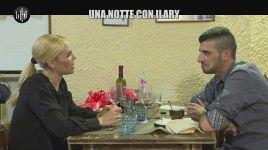 Ultimi video di Ilary Blasi