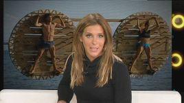 Ultimi video di Giulia Calcaterra