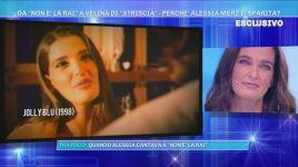 Ultimi video di Alessia Merz
