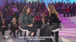 Ultimi video di Irene Capuano