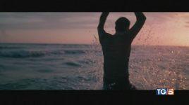 Ultimi video di Diodato