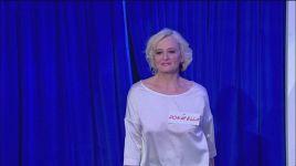 Ultimi video di Donatella Finocchiaro