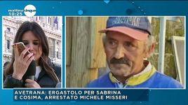Ultimi video di Maurizio Micheli