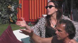 Ultimi video di Teresanna Pugliese