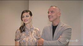Ultimi video di Marika Fruscio