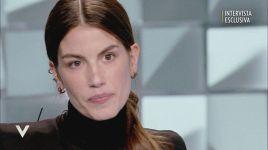 Ultimi video di Francesca Chillemi