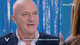 Ultimi video di Claudio Capéo
