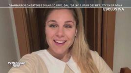 Ultimi video di Gianmarco Onestini