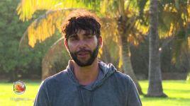Ultimi video di Giacomo Rizzo