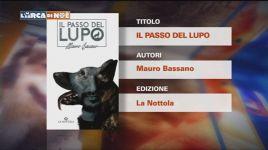 Ultimi video di Alberto Lupo