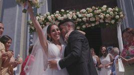 Ultimi video di Alessia Fabiani