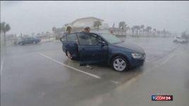 Ultimi video di Matthew Davis