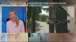 Ultimi video di Debora Villa