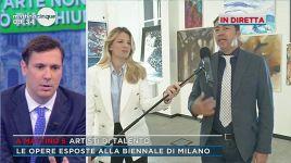 Ultimi video di Alyssa Milano
