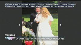 Ultimi video di Filippa Lagerback