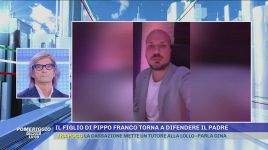 Ultimi video di Pippo Santonastaso