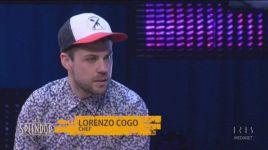 Ultimi video di Lorenzo Biagiarelli