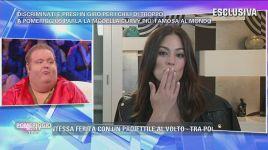 Ultimi video di Ashley Graham