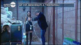 Ultimi video di Giulia De Lellis