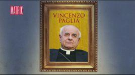 Ultimi video di Vincenzo Crivello