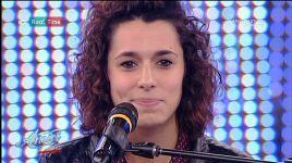 Ultimi video di Eleonora Cortini