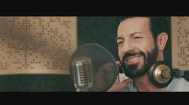 Ultimi video di Daniele Liotti